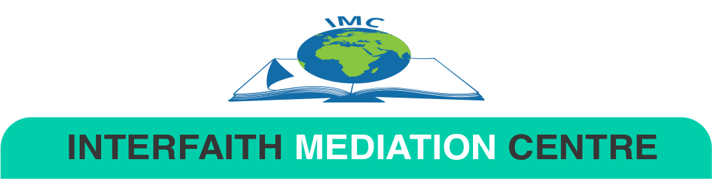 Interfaith Mediation Centre