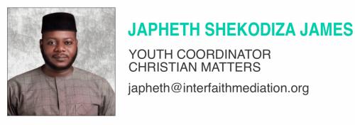 005 Japheth2