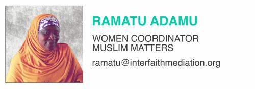 006 Ramatu2