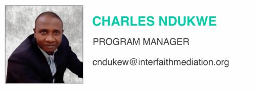 008 Charles2
