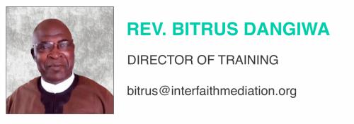 010 Bitrus2