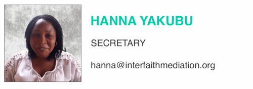 012 Hanna2