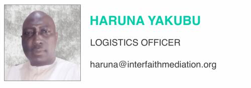 013 Haruna2