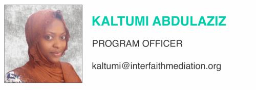 017 Kaltumi2
