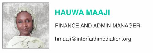 18 Hauwa2
