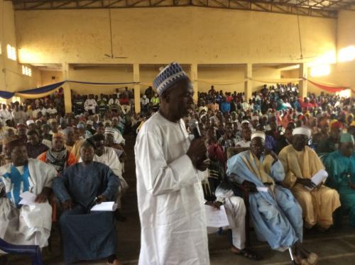 A+cross+section+of+participants+during+the+mediation+between+the+Jukun,+Fulani,+Tiv+at+Wukari,+Taraba+State